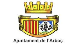 arboc-web