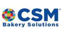 csm-web