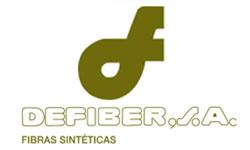 defiber-web