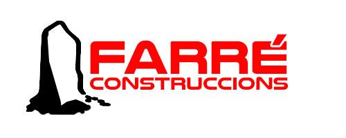 Farre Construccions